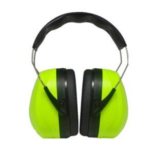 new hot sale CE standard safety earmuff