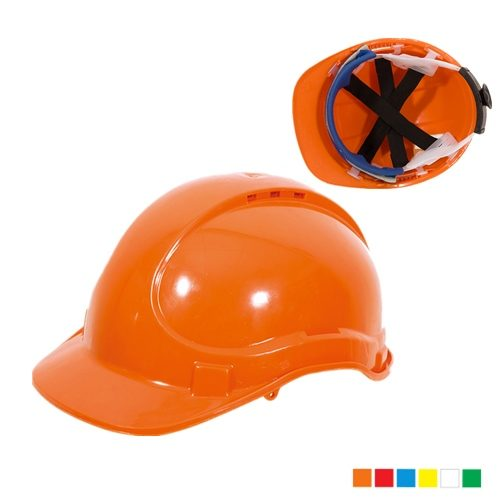 CE EN397 safety helmet