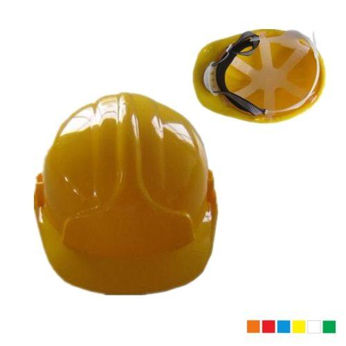JSP style safety helmet