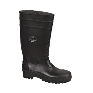 new gum boots rubber boots