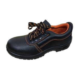 rubber work shoes