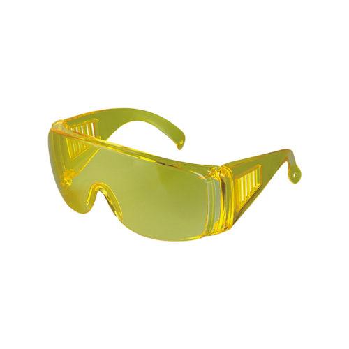 CE EN166 safety glasses