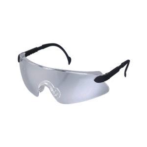 CE EN397 safety glasses