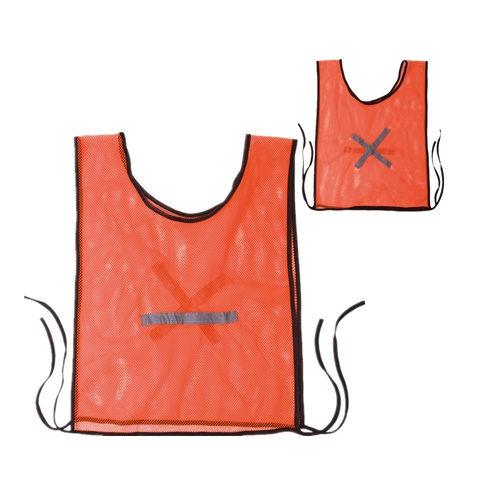 cheap reflective running vest