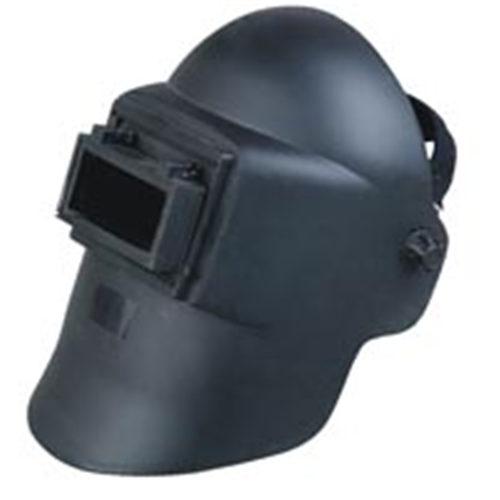 German style welding mask