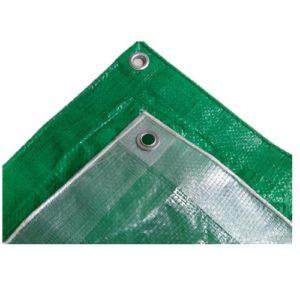 green clear pe