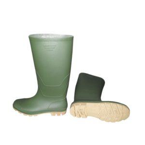 89a86cc59cf4 Rubber boots wellington boots PVC boots CE EN347 China manufacturer