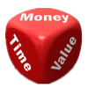 TIME MONEY VALUE